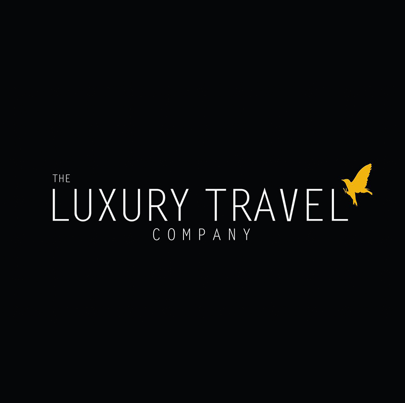 Marvelous The Luxury Travel Company